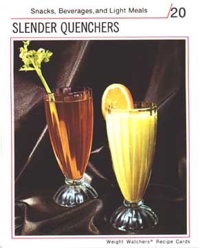 Sad Quenchers