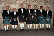 Guys in Kilts